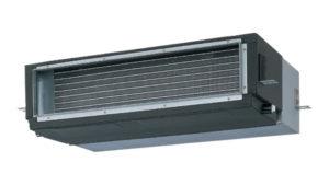 ofertas aire acondicionado