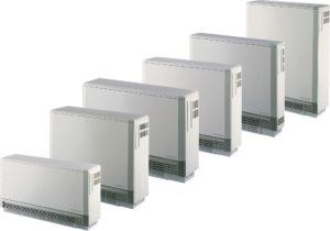 acumuladores electricos alicante