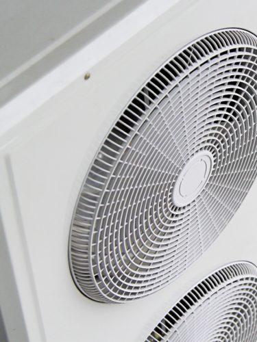 instalacion-frio-industrial