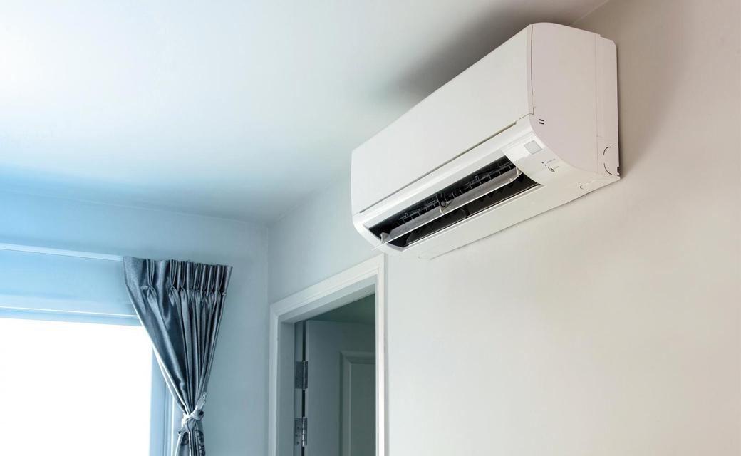 ventajas-de-trabajar-con-klimafrio