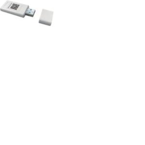 Modulo wifi Mundoclima